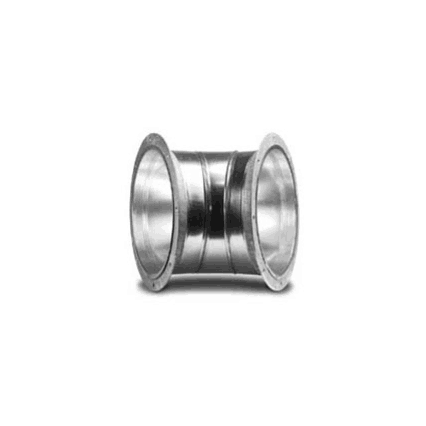 Style-134-Flanged-Elbow