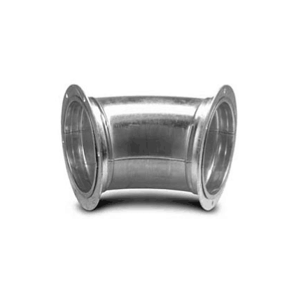 Style-135-Flanged-Tube-Elbow