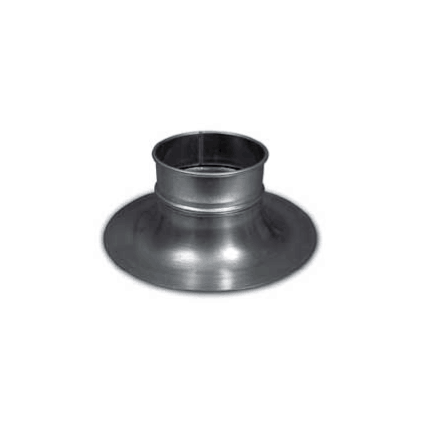 Style-143-Bell-Mouth-Adapter