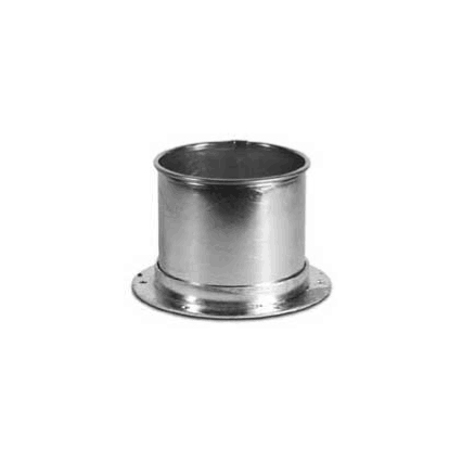 Style-144-Flange-Adapter