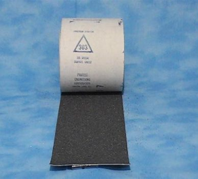 Graphite-Coated-Canvas-303-Special